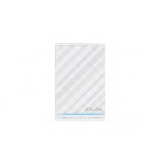 asus-rp-n53-n600-white-diamond.jpg