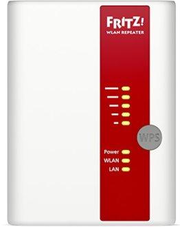 avm-fritzwlan-repeater-450e-1.jpg