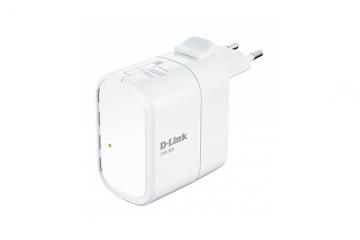 d-link-dir-505-mobile-cloud-companion.jpg