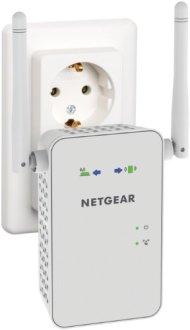 netgear-ex6100-100pes-2.jpg