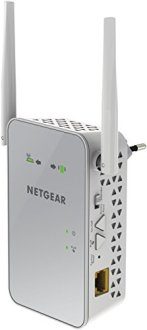 netgear-ex6150-100pes-1.jpg