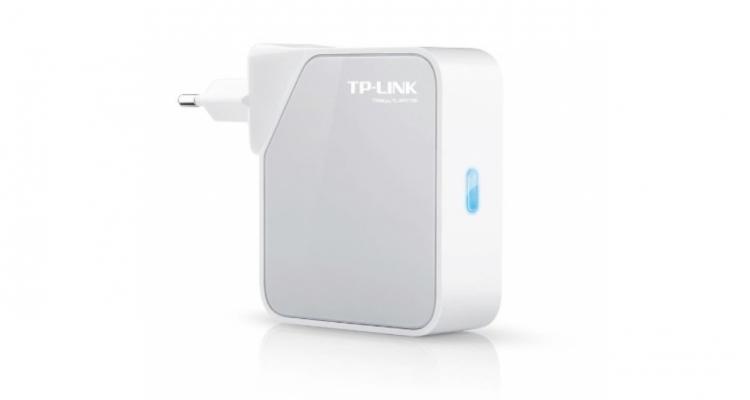 tp-link-tl-wr710n-wlan-n-nano-pocket.jpg